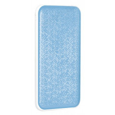 Power Bank 10000 mAh 2A Li-pol Practic 030-001 Nobby