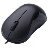 Мышь Oklick 115S USB