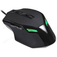 Мышь Oklick 835G PREDATOR игровая
