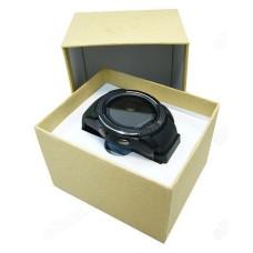 Smart часы Орбита WD-10 Черные (SIM,TF)/100 (SMG-11)