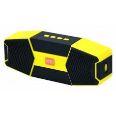 Акустика Bluetooth 16W Орбита OT-SPB97 /50