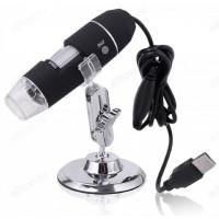 Игрушка Микроскоп Орбита 1-500Х