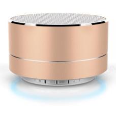 Акустика Bluetooth 2,2W Орбита А10