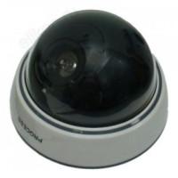 Муляж видеокамеры Орбита АВ-1500