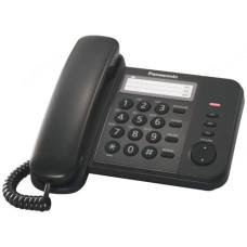 Телефон стационарный Panasonic 2352