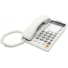 Стационарный телефон Panasonic 2365
