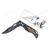 Нож Патриот HТ-130