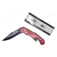 Нож Патриот HТ-134