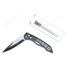 Нож Патриот HТ-139 (TRK-39)