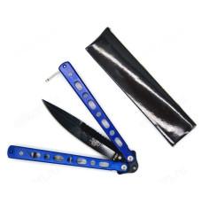 Нож Патриот HТ-140 (TRK-40)