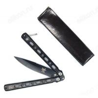 Нож Патриот HТ-141