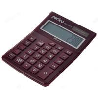 Калькулятор Perfeo GS-2380