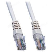 Интернет-кабель (патч-корд) 20 м Perfeo P6009
