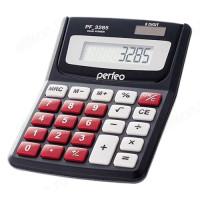 Калькулятор Perfeo PF 3285