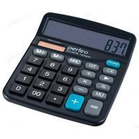 Калькулятор Perfeo PF 3286