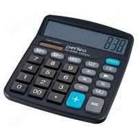Калькулятор Perfeo PF 3288