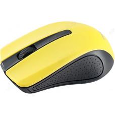 Мышь Perfeo беспров.(PF-3438-WOP-Y)