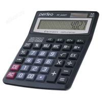 Калькулятор Perfeo PF A4027