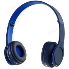 Гарнитура bluetooth Perfeo BT-FLEX