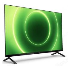 "Телевизор 32"" SmartTV PHILIPS 32PHS6825/60"