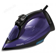 Утюг PHILIPS GC 3925/30