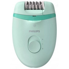 Эпилятор PHILIPS BRE 265/00