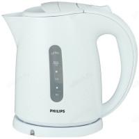 чайник PHILIPS HD4646/00 (1,5л) белый