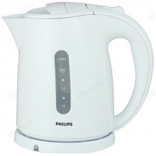 Чайник PHILIPS HD4646/00