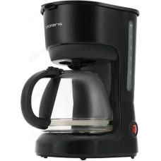 Кофеварка капельная POLARIS PCM 0632