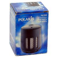 Фильтры для увлажнителя POLARIS PUH 0407