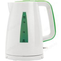 чайник POLARIS PWK-1743C (1.7л)