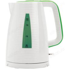 Чайник POLARIS PWK-1743C