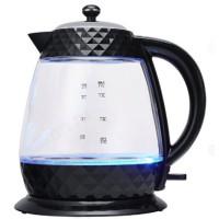 чайник стеклянный POLARIS PWK-1750 CGL