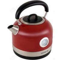 чайник металлический POLARIS PWK-1757CА (1,7л)