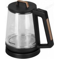Чайник стеклянный REDMOND RK-G190