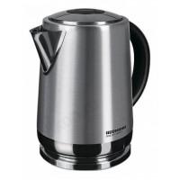 чайник металлический REDMOND RK-M1481