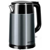 Чайник металлический REDMOND RK-M1551