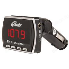 МодуляторRITMIX FMT-A750