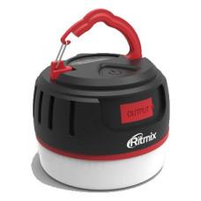 Зарядное устройство RITMIX RPB-5800LT