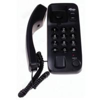 Стационарный телефон RITMIX RT-100