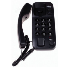 Телефон стационарный RITMIX RT-100