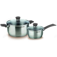 Набор посуды RONDELL RDS-819