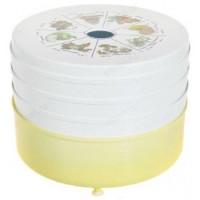Сушилка для овощей Ротор Дива СШ-007-05