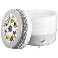 сушилка для овощей Ротор Дива СШ-007-01