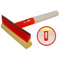 Окномойка Рыжий кот WS-01-S с распылителем 310401