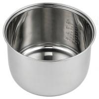 чаша для мультиварки высокого давления SAKURA SA-PC05S (6л)