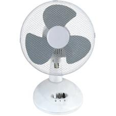 Вентилятор настольный SAKURA SA-13G