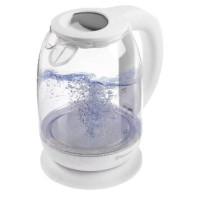 чайник стеклянный SAKURA SA-2718DW (1,7л) выбор t*