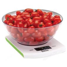 Весы кухонные SAKURA SA-6068G
