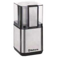 кофемолка SAKURA SA-6161S